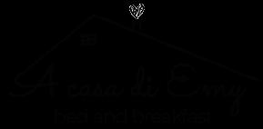 A casa di Emy